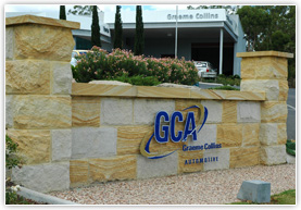 Graeme Collins Automotive is a locally owned company that has been operating in Warwick since 1974.
